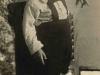 Владимир Моисеевич Кошкин